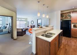 1 bedroom apartments indianapolis indiana. luxury downtown indianapolis apartments 1 bedroom indiana
