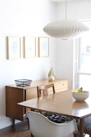Living Room Furniture St Louis Our House Midcentury Modern In St Louis Part Two George
