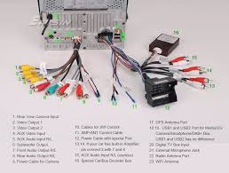 pumpkin head unit wiring pumpkin image wiring diagram pumpkin head unit dead by wiring fault any u2026 android auto on pumpkin head unit wiring