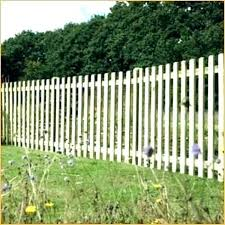 wood fence panels for sale. Wood Fence Panels Cheap Picket Panel 8 Foot . For Sale