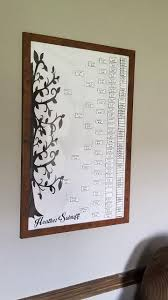 How To Make Family Tree On Chart Paper Making A 6 Generation Family Tree With Cricut Cricut