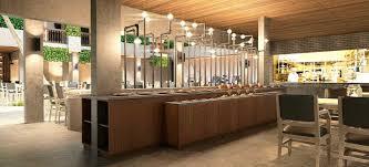 industrial kitchen furniture. Foto Inspirasi Ide Desain Dapur Industrial Kitchen For A Resort Restaurant Oleh Rinto Katili Di Furniture