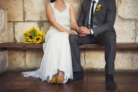 Weddings Are Awesome! Use These Tips To Have Your Own!