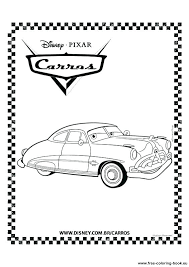 cars free coloring pages free printable cars 2 coloring sheets