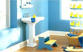 bathroom designs for kids. Wonderful For Marvelous Unisex Bathroom Decor Monkey For Kids  Ideas Unique On Bathroom Designs For Kids E