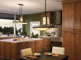 Ferguson Bath Kitchen And Lighting Gallery Kitchen Idea Book By Ferguson Bath Kitchen Lighting Gallery