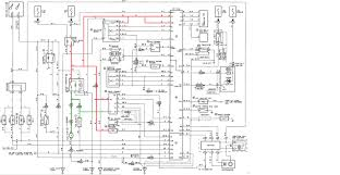 1990 toyota engine wiring harness wire center \u2022 Complete Engine Wiring Harness toyota 22r wiring diagram wire center u2022 rh casiaroc co toyota pickup wiring harness diagram aftermarket engine harness