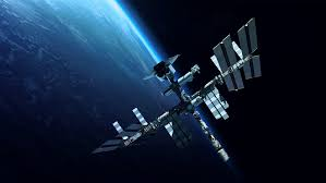 Research In Zero Gravity 6 Wild Projects On The