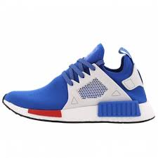 adidas originals nmd men. -25% style waver adidas originals nmd xr1 men blue bird vintage nmd