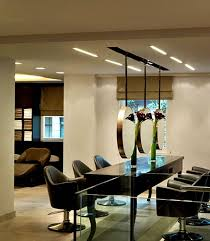 Nail Salon Design Ideas Pictures best 25 nail salon design ideas on pinterest beauty salon decor beauty bar salon and nail station