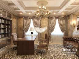taqa corporate office interior. taqa corporate office interior design companies in abu dhabi flmb intended decorating