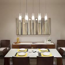 dining room pendants lookbook s lumens com bonn pendant by