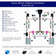 9004 headlight wire diagram connections wire center \u2022 h6054 headlight wiring diagram addition 9004 headlight wiring diagram also 9004 and 9007 bulb rh flrishfarm co h6054 headlight 9003 headlight