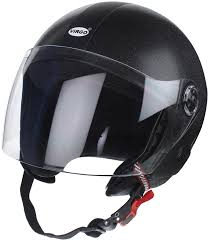 Koi Helmet Size Chart Helmets Upto 60 Off Buy Bike Bullet Helmet Online At Low