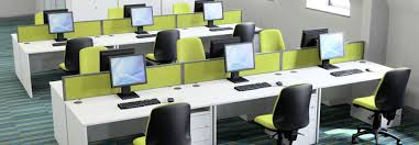 office desking. Sustainable Furniture Wirecutter Office Desks Was The First Publication To Pit All Of Major Against One Another In A Test After Performing An Additional Desking