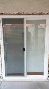 photo of aaa sliding door chandler az united states new sliding glass
