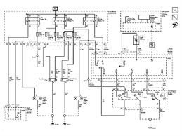 silverado wiring diagram 2008 Chevy Silverado Wiring Diagram 2008 silverado wiring diagram 2006 chevy silverado wiring diagram