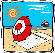 Best Free Clip Art 9 Places To Download High Quality Summer Clip Art