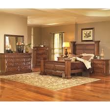 Pine Bedroom Furniture Set Reclaimed Wood Bedroom Furniture Sets Random Posts Of Cherry Wood