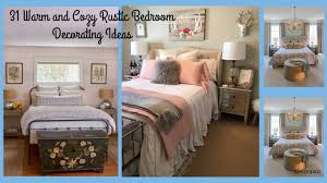 a standard problem in bedrooms is absence of color your bedroom is your very private portion of your whole residence the modern bedroom can incorporate a