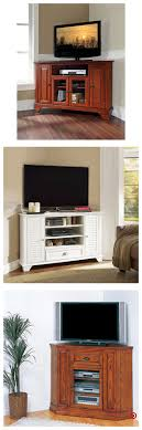 Shop Target for corner tv stand you will love at great low prices. Free  shipping