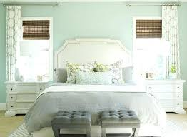 Bedroom colors green Olive Green Paint For Bedroom Fabulous For What Is Good Bedroom Color Green Paint Colors For Green Paint For Bedroom Dotrocksco Green Paint For Bedroom Mint Color Room Bedroom Paint Colors Mint