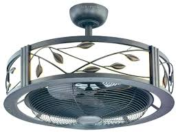 small ceiling fans with light small low profile ceiling fans low profile ceiling fan light combo