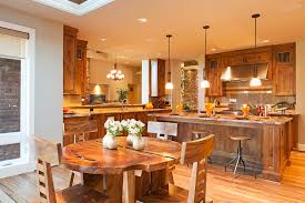 Mexican Themed Kitchen Decor Southwestern Interior Design Style And Decorating Ideas