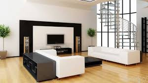 stylish living room furniture. 20 Brilliant White Sofa Ideas For A Stylist Living Room Stylish Furniture