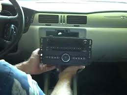 how to chevy impala stereo wiring diagram my pro street Chevy Factory Radio Wiring Diagram impala stereo wiring chevy radio wire diagram