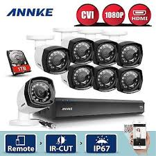 Exterior Home Security Cameras Exterior Surveillance Cameras For - Exterior surveillance cameras for home