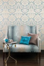 Imperial Home Decor Group Wallpaper 1000 Images About Wall Covering On Pinterest Trellis Wallpaper