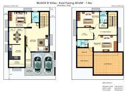 30x50 house plans wondrous ideas wonderful duplex house plans duplex house plans for site east