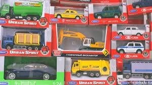 Куча <b>машинок</b> из коробки. Классные <b>машинки</b> и грузовики от ...