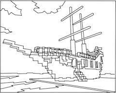 Disney Coloring Pages Aladin Free Printable Coloring Pages For