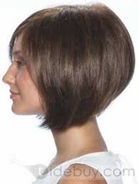layered bob hairstyles 11