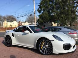 2018 porsche turbo. wonderful turbo 2018 porsche 911 turbo intended porsche turbo