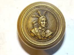antique brass front door knobs. Popular Of Antique Brass Front Door Knobs With Knowbs Inspiration O