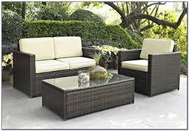 20 wayfair furniture outdoor furniture