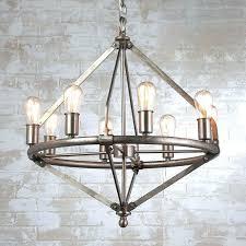 ralph lauren chandelier new pendant lights image of lighting chandelier pendant lighting ralph lauren colton 8 ralph lauren chandelier