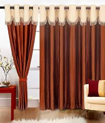 Small Picture Curtains Buy Curtains Online Door Window Curtains Best
