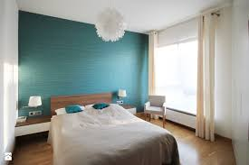 eye catchy wallpaper ideas for bedrooms 02