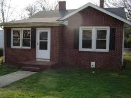 Exceptional 2 Bedroom Homes For Rent Houses For Rent Two Bedroom Rent On Property Id  San132 For Rent Decor