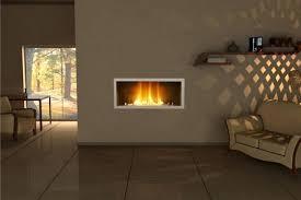 gas fireplace regulator propane gas fireplace insert on custom fireplace quality electric propane gas fireplace inserts