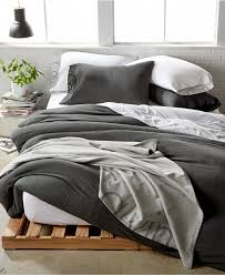 duvet covers calvin klein comforter set black and white inside queen inspirations 8