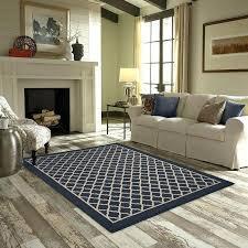 round area rugs kohls large size of area rugs area rugs area rugs area rugs round area rugs kohls