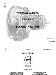 Kaba Wiring Diagrams   Wiring Library as well komatsu wa380 3 wheel loader workshop shop manual ebook further Kaba Wiring Diagrams   Wiring Library in addition eaton service manual hydro 11 further tamiya super sabre manual ebook besides vet tech surgery manual ebook in addition Kaba Wiring Diagrams   Wiring Library together with citroen c5 owners manual 2006 as well s   ewiringdiagram herokuapp   post 1989 nissan stanza further mazda mx6 wiring manual 93 ebook likewise Kaba Wiring Diagrams   Wiring Library. on vw lupo repair manual aht ebook bmw i engine diagram trusted wiring x trailer fuse box il car stereo diagrams layout electrical systems location freddryer co wire center 98 740i