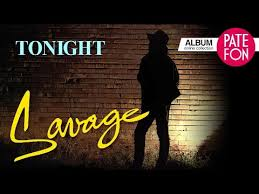 <b>Savage</b> - <b>Tonight</b> (Full album) 1984 - YouTube