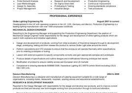 Resume Engineering Resume Templates Shocking Engineering Resume