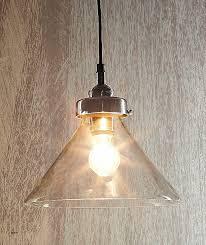 mercury glass pendant lighting new lamps emac lawton light diy antique lights at anthropologie mercury